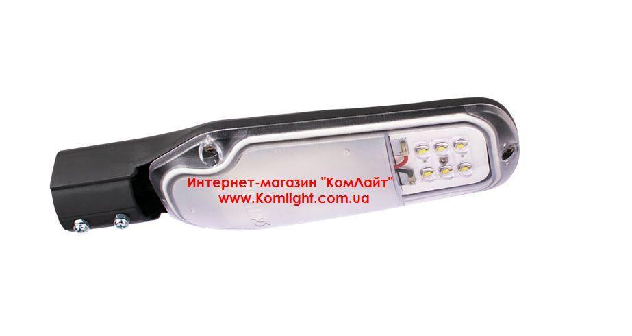 Консольный светильник PHILIPS BRP042 P LED 19/NW 20W MR S1 PSU GR P395