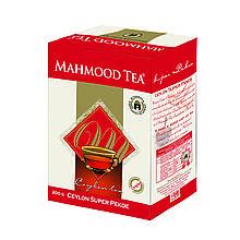Чай Mahmood Super Pekoe 450 грамм