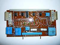 720-02 плата для тахометра К1803.1