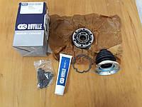 Шрус (граната) внутренний Шкода Октавия Тур 1.6 мех. кпп 1996-->2010 Ruville (Германия) 75457S