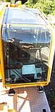 Автокран Faun ATF 302L 2005р., фото 3