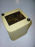 ИМ-145 230В 5А реле перегрузки