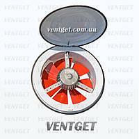 Оконный осевой вентилятор Dundar K16