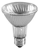 Галогенная лампа PAR25 Hi-Spot 80  50W FL Е27 230V Sylvania