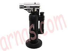 Газова пальник Honest BCH-515