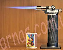 Газова пальник Honest BCH-505 (10-1)