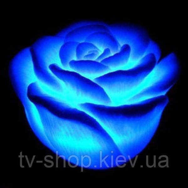 """Светильник LED """"Роза"""""""