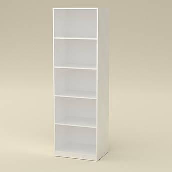 Шкаф КШ-1 белый