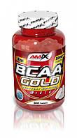 BCAA Gold (300 tab)