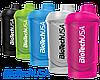 Shaker Wave BioTech USA  (600 ml)