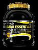 Аминокислоты Amino Essentials (300 g lemon)