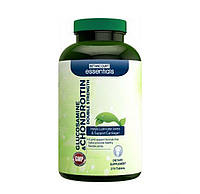 Глюкозамин Хондроитин Glucosamine & Chondroitin (270 tab)