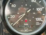 Автокран Faun RTF 50 1998р., фото 10