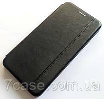 Чехол книжка Momax New для Samsung Galaxy Note10 Lite N770F / Galaxy A81