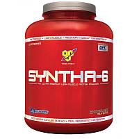Протеин  Syntha-6 2,27 kg chocolate milkshake