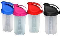 Shaker (500 700 ml) от Buchsteiner