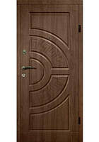 Входная дверь Булат Элит модель 206, фото 1