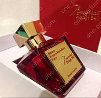Maison Francis Kurkdjian Baccarat Rouge 540 Extrait De Parfum (оригинальное качество), 70 ml