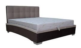 Кровать Эльза 160