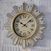 Настенные часы (30 см.), фото 1