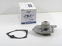 Водяной насос Рено Логан II 1.5dci (К9К 830/К9К 838) 2012> DOLZ (Испания) R227