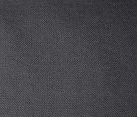 Сорочечная ткань  ТП-17 черный шоколад
