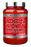100% Whey Protein Professional (920 g), фото 1