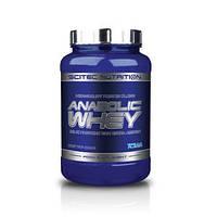 Протеин  Anabolic Whey (900 g)