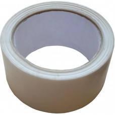 Скотч упаковочный белый 48 мм х 66 м, фото 2