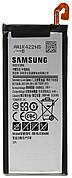 АКБ Samsung J330 (J3 2017)