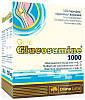 Глюкозамин Gold Glucosamine 1000 (120 caps)