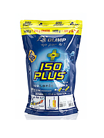 Спортивные энергетики Iso Plus 1,5 kg