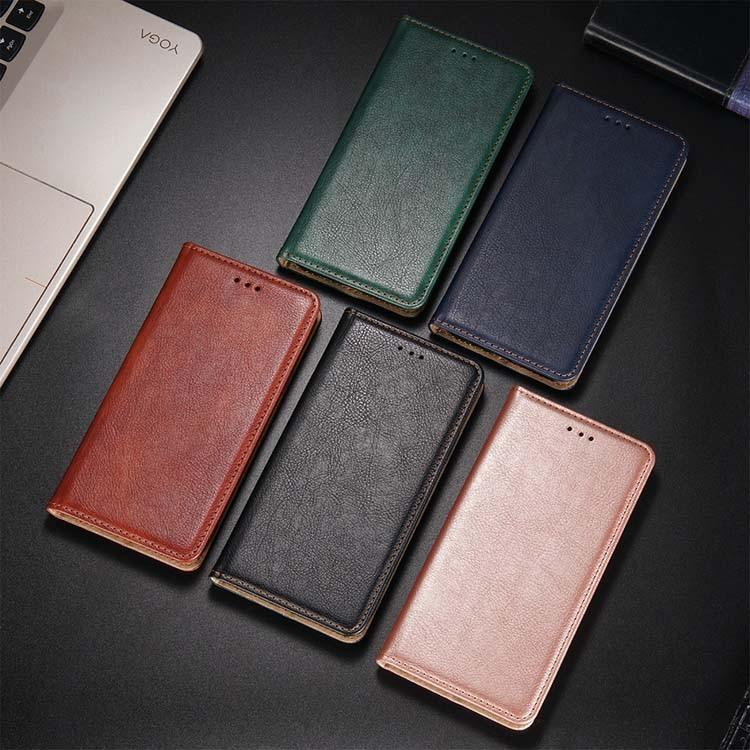 Комплект плівки + Чохол книжка Ktry для Sharp Aquos S2 / C10 / SH-Z01 / FS8010 /