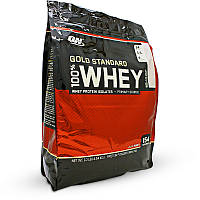 Протеин 100% Whey Gold Standard 4,5 kg