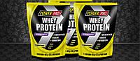 Протеин Whey Protein +урсоловая кислота 1 кг