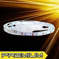 Светодиодная лента PREMIUM SMD 335-120 IP20 Monocolor Бокового свечения