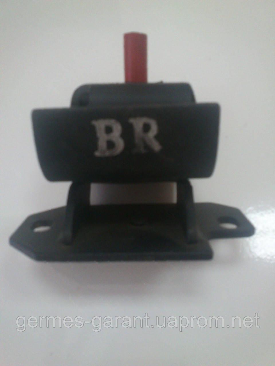 Подушка двигуна Богдан, Isuzu 4HG1,4HG1-T передня права