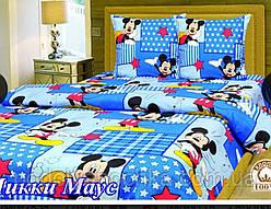 Комплект в дитяче ліжечко  виробник Тіротекс оригінал
