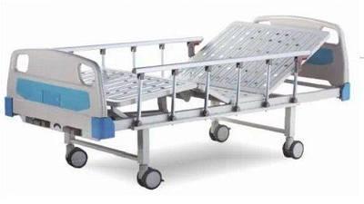"""Кровать больничная электрическое """"БИОМЕД"""" FB-1B"""