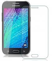 Защитное стекло для телефона Samsung Galaxy J7 SM-J700H