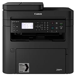МФУ A4 Canon i-SENSYS MF264dw Wi-Fi (2925C016)