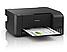 Принтер, МФУ Epson EcoTank L3110 (C11CG87405), фото 3
