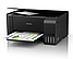 Принтер, МФУ Epson EcoTank L3110 (C11CG87405), фото 5