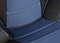 Автокресло Ricokids Sandro (синее), фото 8