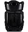 Автокресло Lionelo Lars plus sporty black (LO.A.LA08), фото 7