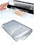 Вакуумный упаковщик PROFICOOK PC-VK 1080, фото 3