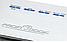 Вакуумный упаковщик PROFICOOK PC-VK 1080, фото 4