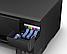 МФУ Epson EcoTank L3151 (C11CG86406), фото 2