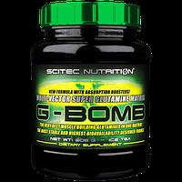 Глютамин  G-Bomb 2.0 (308 g)