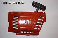 Стартер для Husqvarna 340,345, фото 1